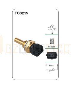 Tridon TCS215 Coolant Temperature Sensor
