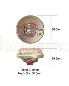 Tridon TFNL219 Fuel Cap (Non Locking)