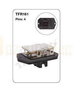 Tridon TFR161 4 Pin Heater Fan Resistor