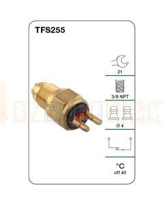 tridon-tbs004-brake-light-switch