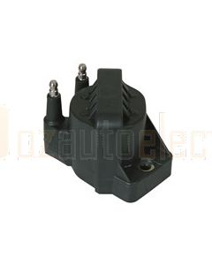 Tridon TIC002 Ignition Transformer Coil