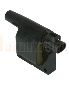 Tridon TIC005 Transformer Ignition Coil