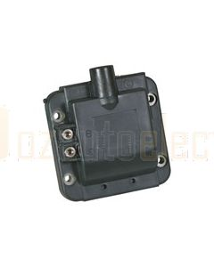 Tridon TIC007 Transformer Ignition Coil