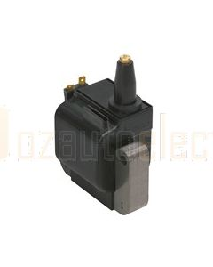 Tridon TIC009 Internal Ignition Coil