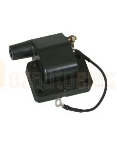 Tridon TIC013 Transformer Ignition Coil