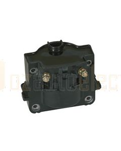 Tridon TIC015 Internal Ignition Coil