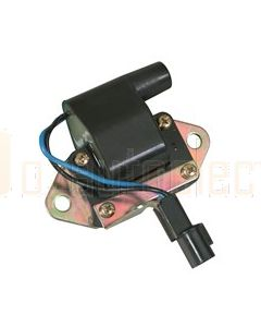 Tridon TIC016 Transformer Ignition Coil