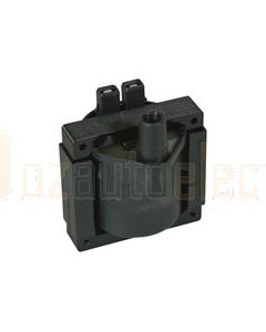 Tridon TIC018 Transformer Ignition Coil