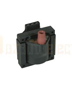 Tridon TIC019 Transformer Ignition Coil