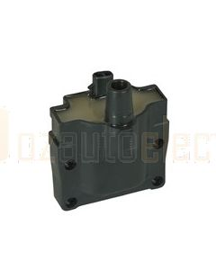 Tridon TIC020 Transformer Ignition Coil