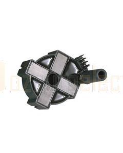 Tridon TIC027 Internal Ignition Coil