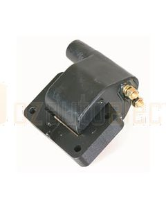 Tridon TIC035 Transformer Ignition Coil