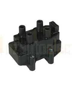 Tridon TIC044 Ignition Coil Pack