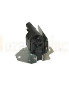 Tridon TIC056 Transformer Ignition Coil