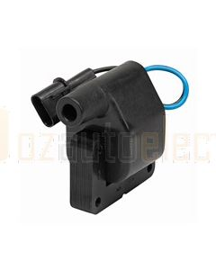 Tridon TIC066 Transformer Ignition Coil