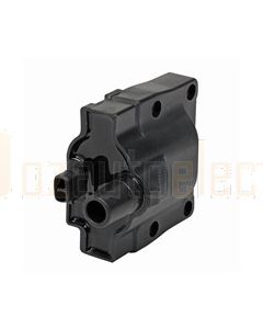 Tridon TIC096 Transformer Ignition Coil