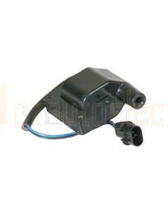 Tridon TIC104 Transformer Ignition Coil