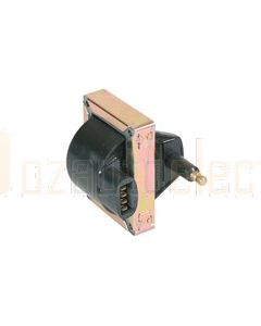 Tridon TIC134 Transformer Ignition Coil