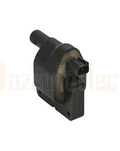 Tridon TIC144 Transformer Ignition Coil