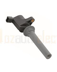 Tridon TIC269 Ignition Coil Plug