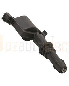 Tridon TIC291 Ignition Coil on Plug