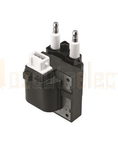 Tridon TIC350 Transformer Ignition Coil