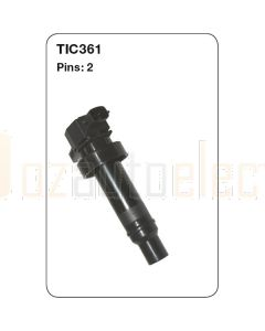 Tridon TIC361 2 Pins Ignition Coil