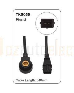 Tridon TKS056 2 Pins Knock Sensor - 640mm