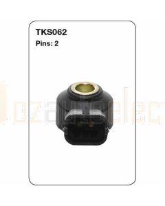 Tridon TKS062 2 Pins Knock Sensor