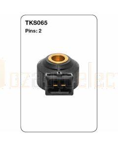 Tridon TKS065 2 Pins Knock Sensor