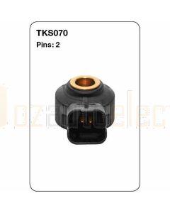 Tridon TKS070 2 Pins Knock Sensor