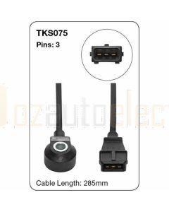Tridon TKS075 3 Pin Knock Sensor - 285mm