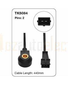 Tridon TKS084 2 Pin Knock Sensor - 440mm