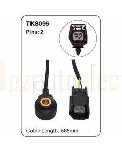 Tridon TKS095 2 Pin Knock Sensor - 565mm