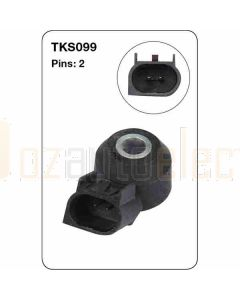 Tridon TKS099 2 Pin Knock Sensor
