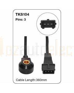 Tridon TKS104 3 Pin Knock Sensor - 360mm