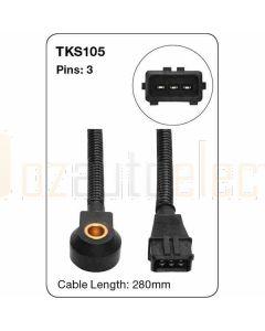 Tridon TKS105 3 Pin Knock Sensor - 280mm