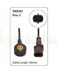 Tridon TKS121 2 Pin Knock Sensor - 180mm