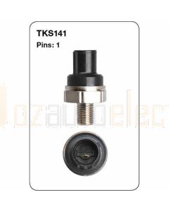 Tridon TKS141 1 Pin Knock Sensor