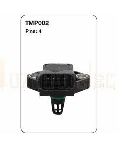 Tridon TMP002 4 Pin MAP Sensor (MAP)