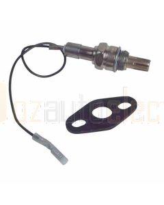 Tridon TOS013 1 Wire Oxygen Sensor (Universal)