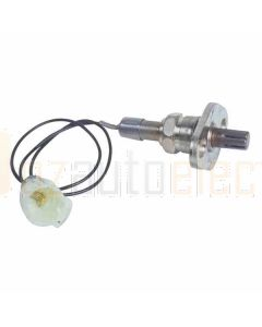 Tridon TOS020 1 Wire Oxygen Sensor (Direct Fit)