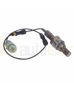 Tridon TOS031 1 Wire Oxygen Sensor (Direct Fit)