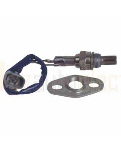 Tridon TOS043 2 Wire Oxygen Sensor (Direct Fit)