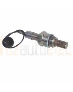 Tridon TOS047 1 Wire Oxygen Sensor (Direct Fit)
