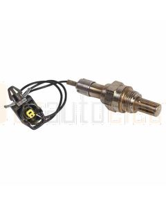 Tridon TOS057 1 Wire Oxygen Sensor (Direct Fit)