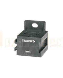 Tridon TR044 Relay Connector