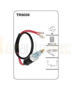 Tridon TRS008 Reverse Light Switch