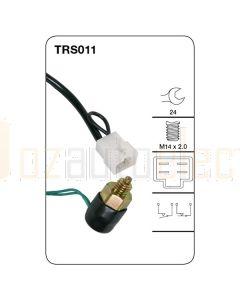 Tridon TRS011 Reverse Light Switch