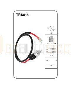 Tridon TRS014 Reverse Light Switch